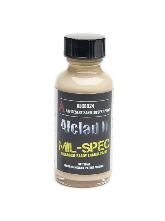 Alclad 2 - Raf Desert Sand 30ml