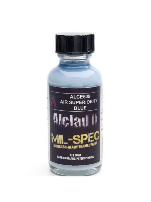 Alclad 2 - Air Superiority Blue (FS35450) 30ml