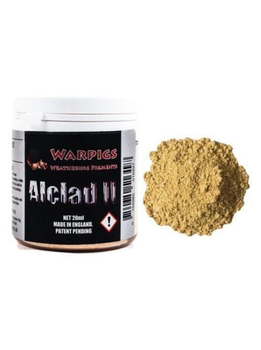 Alclad 2 - Buff 20ml