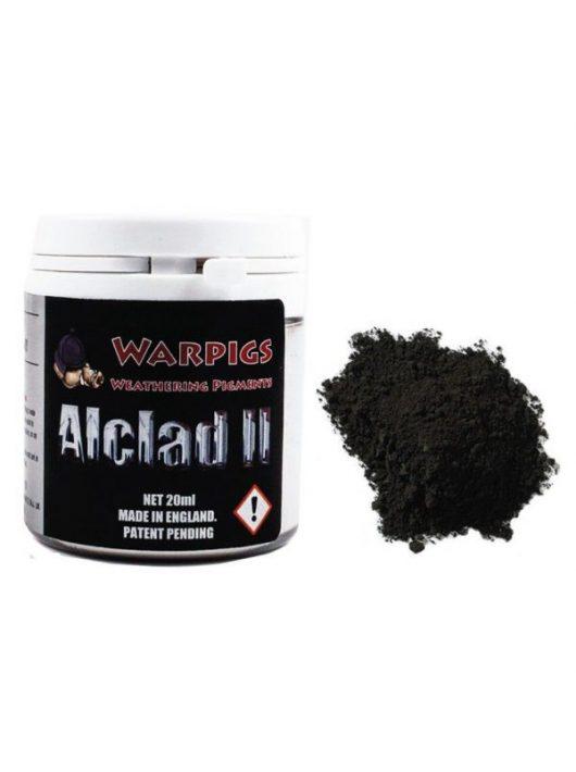 Alclad 2 - Pitch Black 20ml