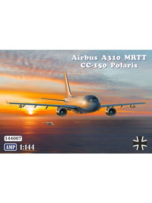Micro Mir  Amp - British submarines HMS Meteorite