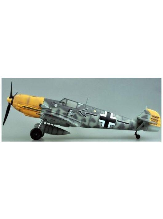 Merit - Me109 Fighter