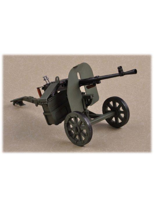 Merit - SG-43/SDM Maschine Gun (kits)
