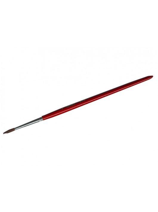 Revell - Painta Standard brush 0R