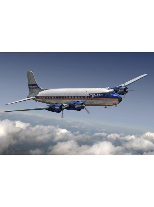 Roden - DC-6