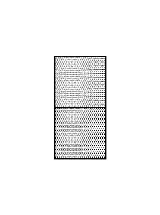 Scale Motorsport - Small Diamond/Big Diamond