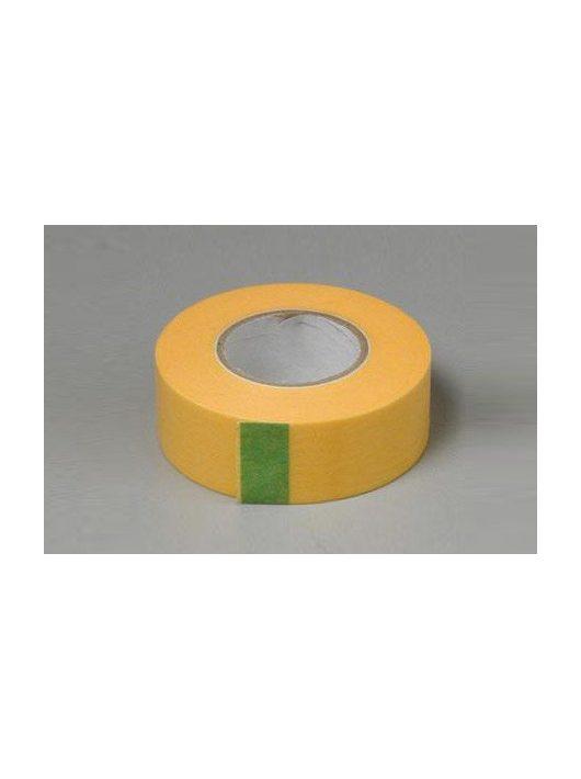 Tamiya - Masking Tape Refill 18 mm