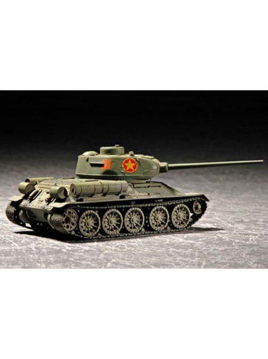 Trumpeter - Soviet T-34/85 Model 1944