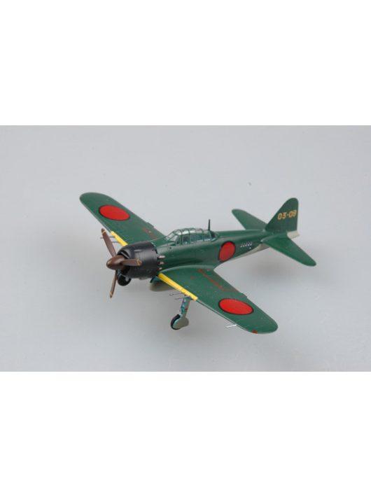 Trumpeter Easy Model - 203rd Flying Group